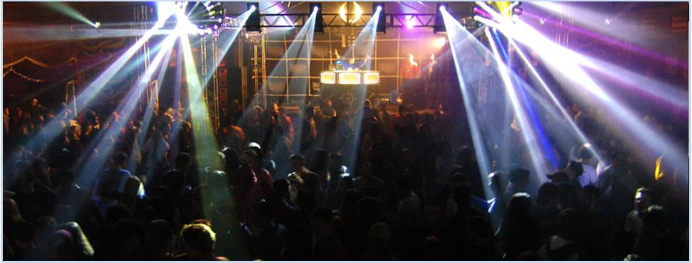 Mobile Disk Jockey Services - Eau Claire, WI - Premier Sound & Video